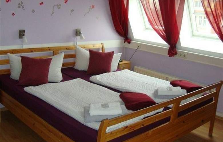 Pankow - Room - 1
