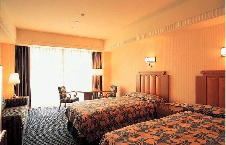 Disney Ambassador - Hotel - 19