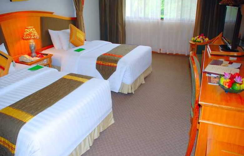 Angkor Century Resort & Spa - Room - 47