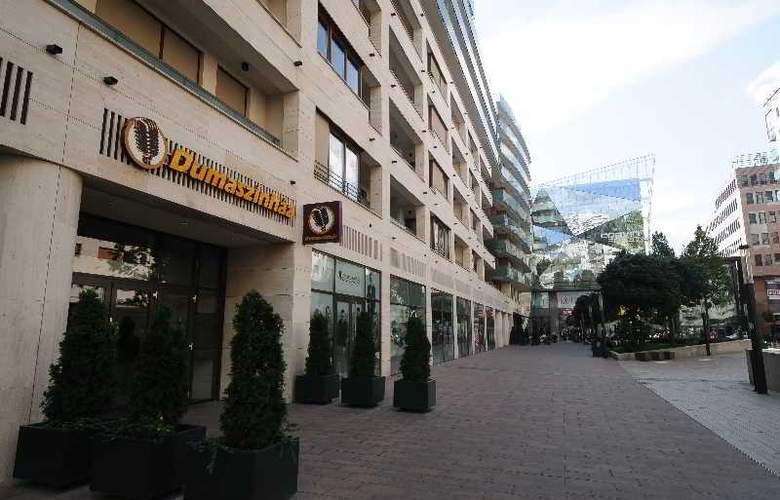 Bo18 Hotel - Hotel - 7