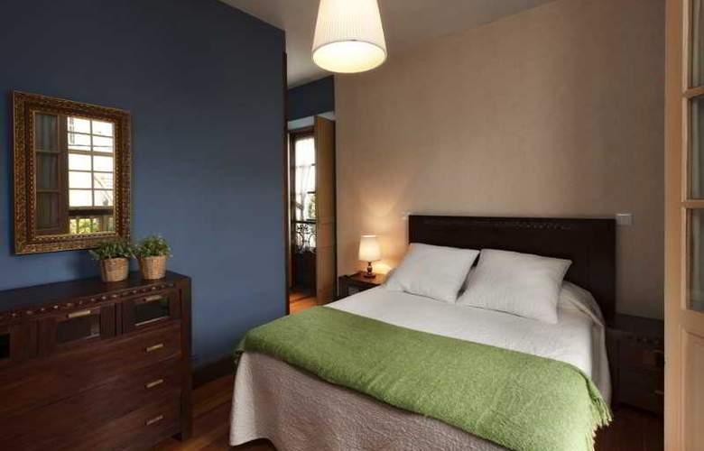 Arcea Hotel Villa Miramar - Room - 6