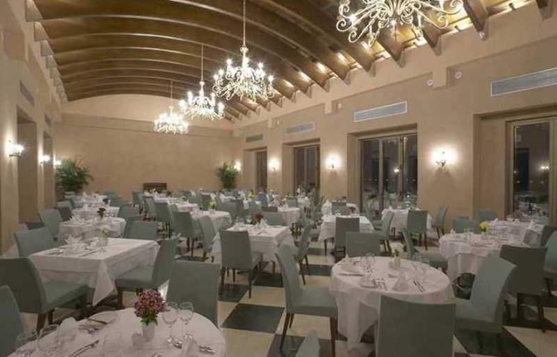 Helona Resort - Hotel - 4