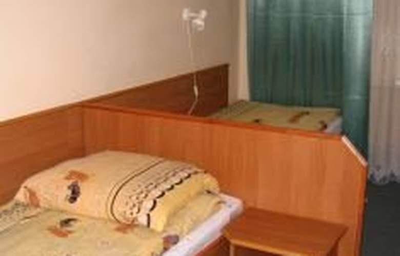 Krakus - Room - 1