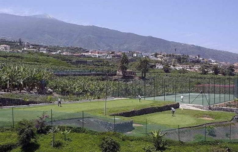 Gran Turquesa Playa Resort (Hotel **** y Apartamentos 1 Llave) - Sport - 6
