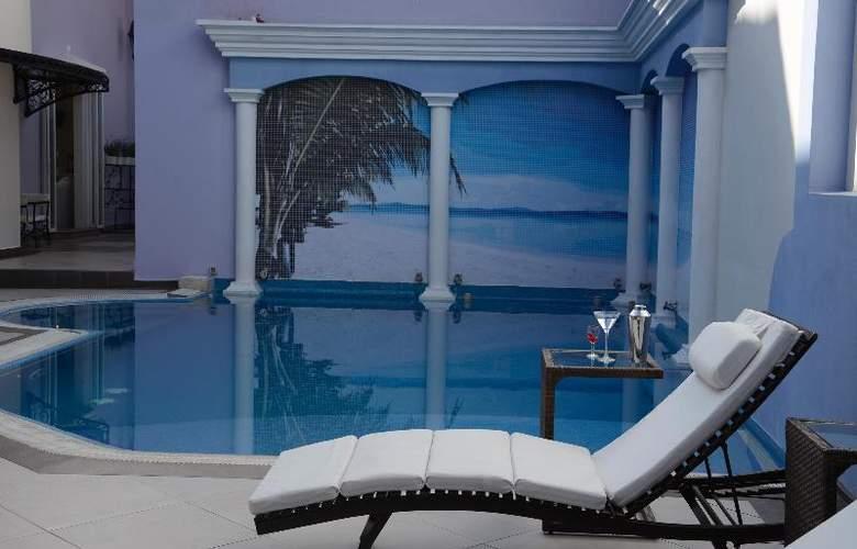 Casa Bonita - Pool - 46