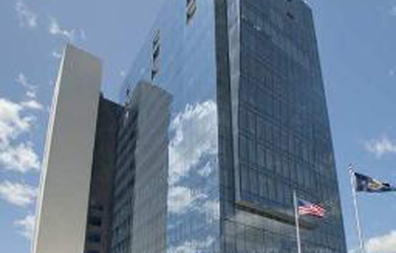 Embassy Suites Buffalo - Hotel - 0