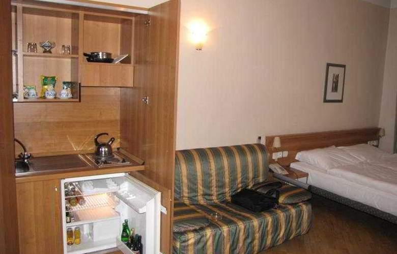 Residence Select - Room - 3
