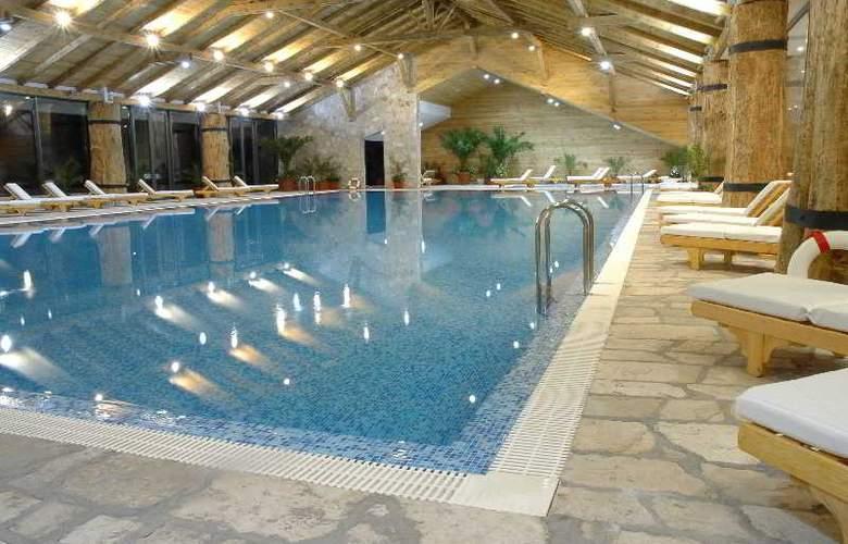 Bianca Resort & Spa - Pool - 3