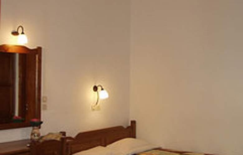 Papa Nero Studios and Apartments - Room - 4