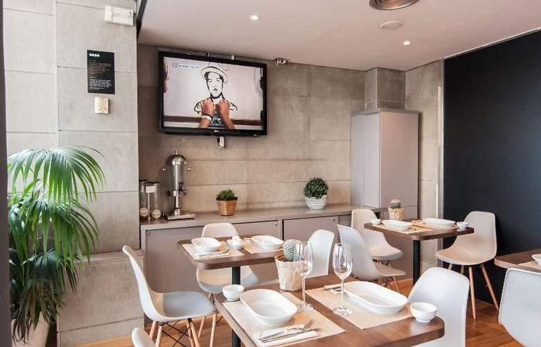 Kramer - Restaurant - 50