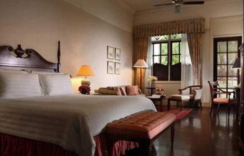 Majapahit Surabaya - Room - 3