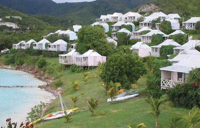 Cocobay Resort Adults Only - Hotel - 0