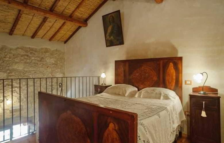 Borgoterra - Room - 10