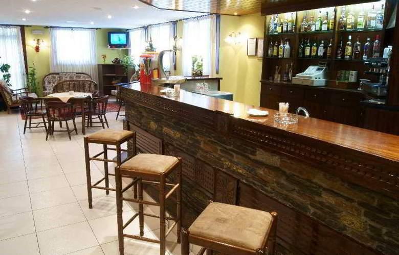 Xalet Besoli Atiram - Bar - 5