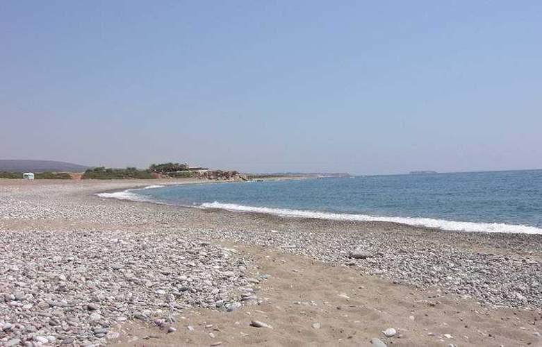Bay View Apts. - Beach - 8