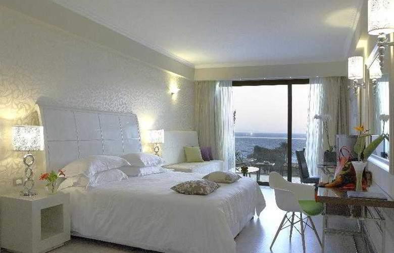 Atrium Platinum Resort Hotel & Spa - Room - 5