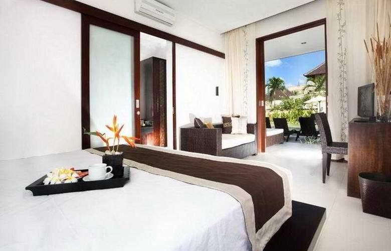 Villa Diana Bali - Room - 3