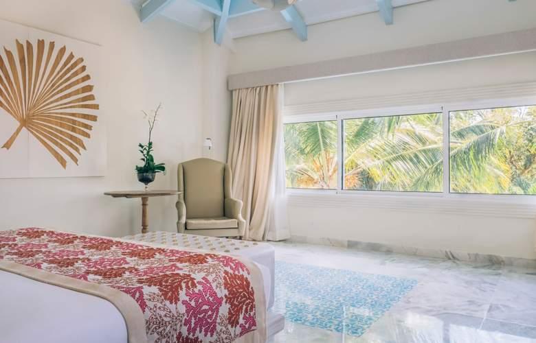 Iberostar Hacienda Dominicus - Room - 39