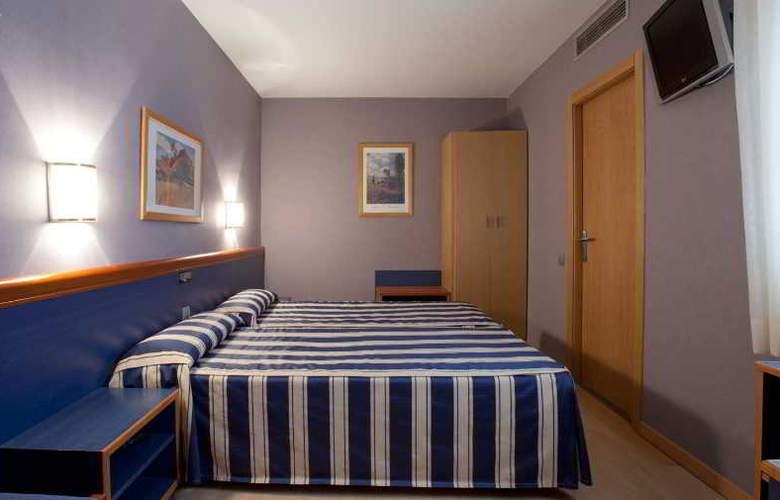 San Agustin - Room - 41