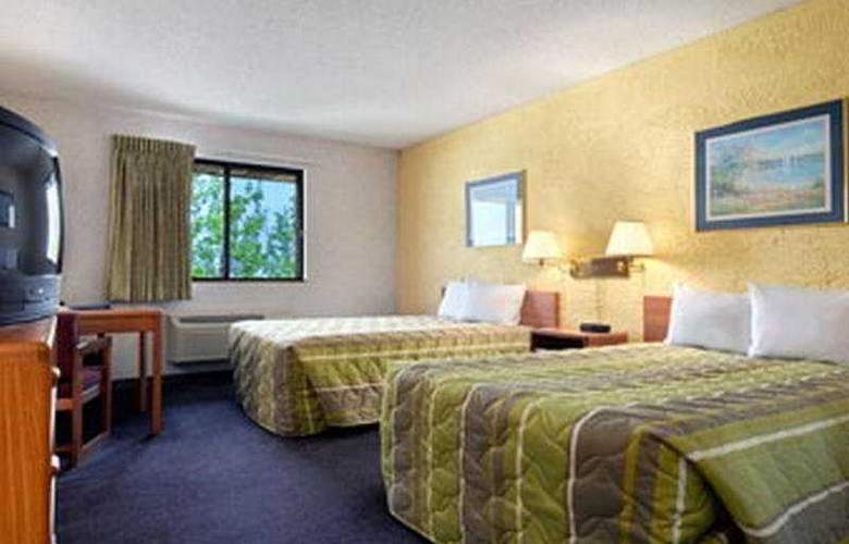 Stay Express Inn & Suites Houston Hobby Airport - Room - 3