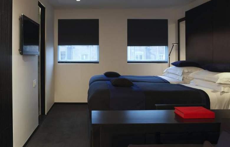 La Suite West - Room - 9