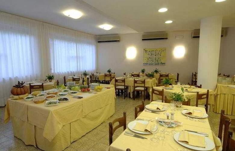 Raffaello - Restaurant - 6