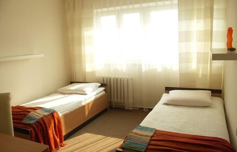 Hostel 36 - Room - 6