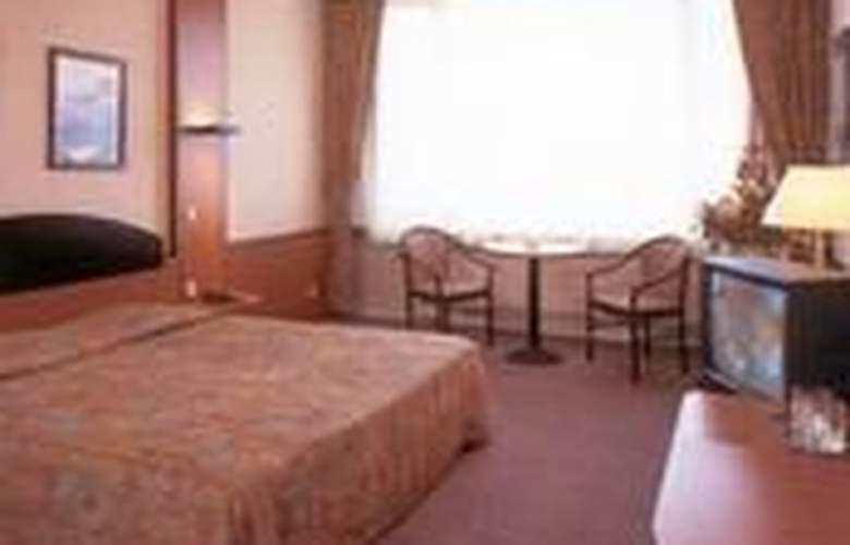Chaochow Palace - Room - 2