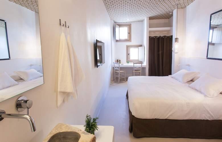 HM Balanguera - Room - 2