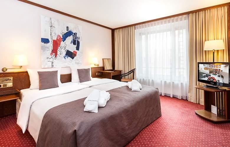 Derag Livinghotel Grosser Kurfürst - Room - 6
