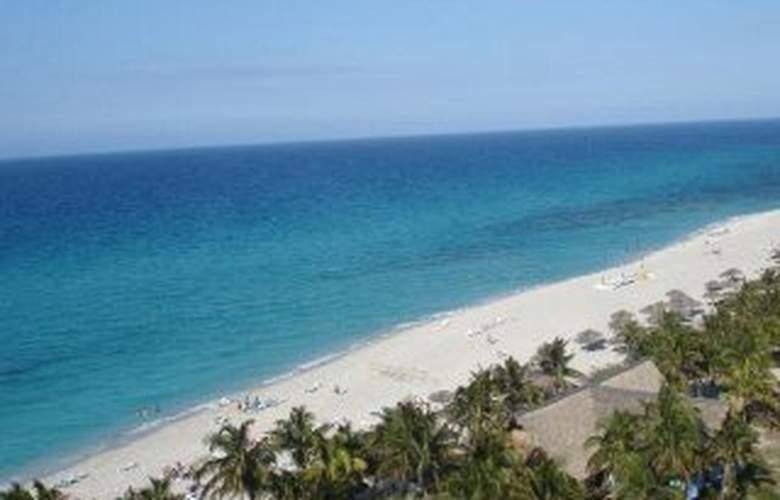 Puntarena - Beach - 3