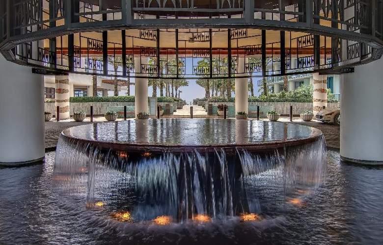Carillon Miami Beach - Hotel - 12