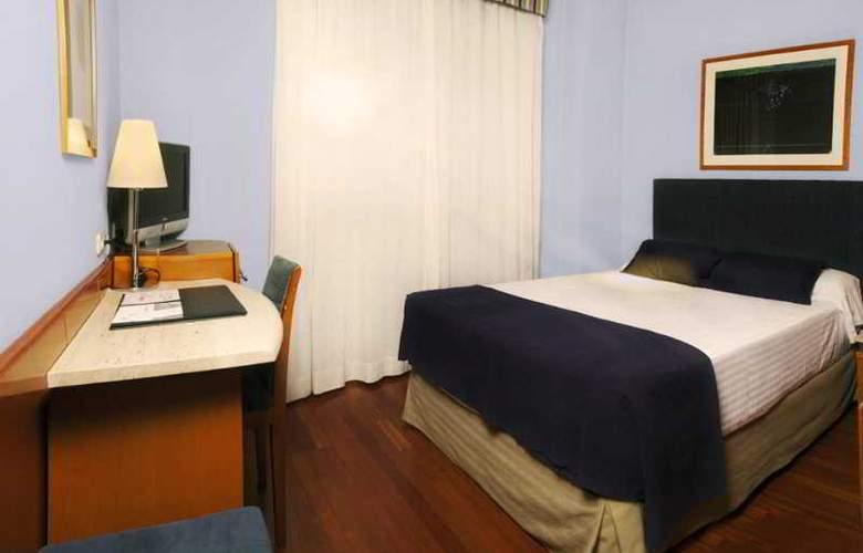 Eco Sant Angelo - Room - 3