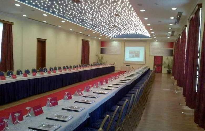 Adriatik - Conference - 8