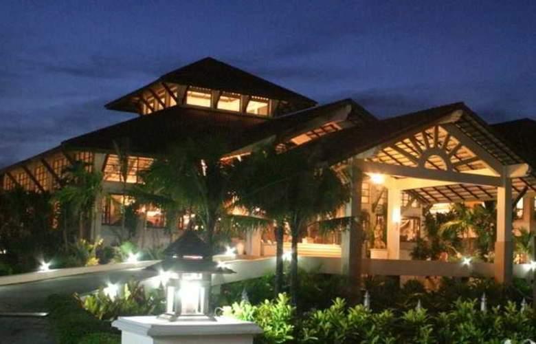 Pavilion Songkhla - Hotel - 0