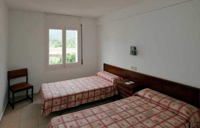 Marina Tossa - Room - 4