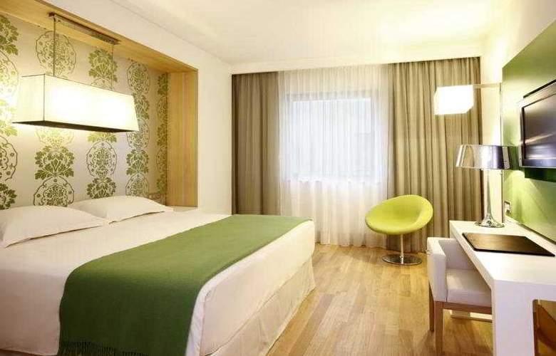 NH Nice - Room - 2