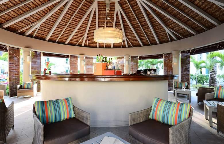 Veranda Palmar Beach - Bar - 4