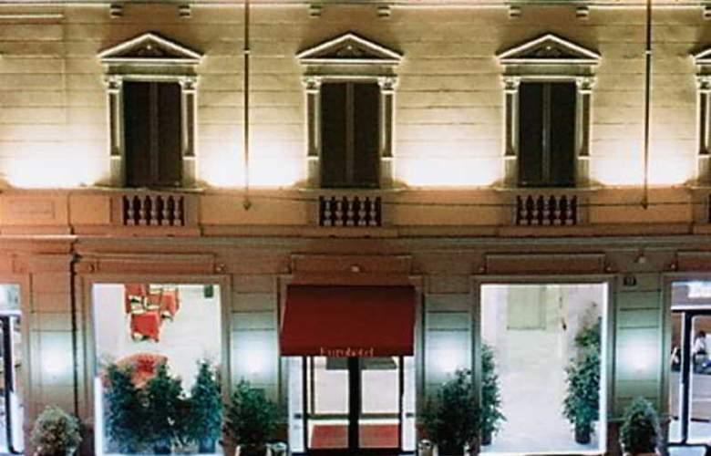 Eurohotel - Hotel - 5