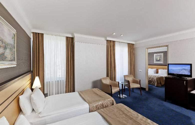 Porto Bello - Room - 25