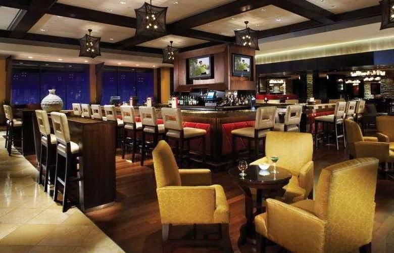PGA National Resort & Spa - Bar - 6
