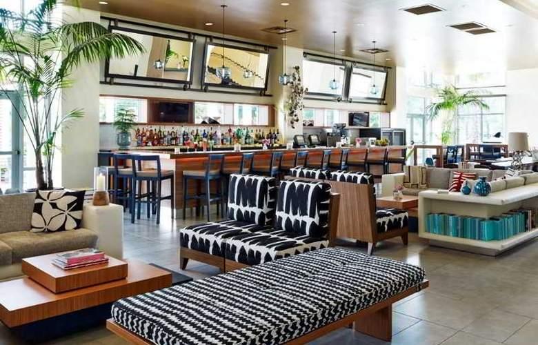Wyndham Orlando Resort International Drive - General - 6