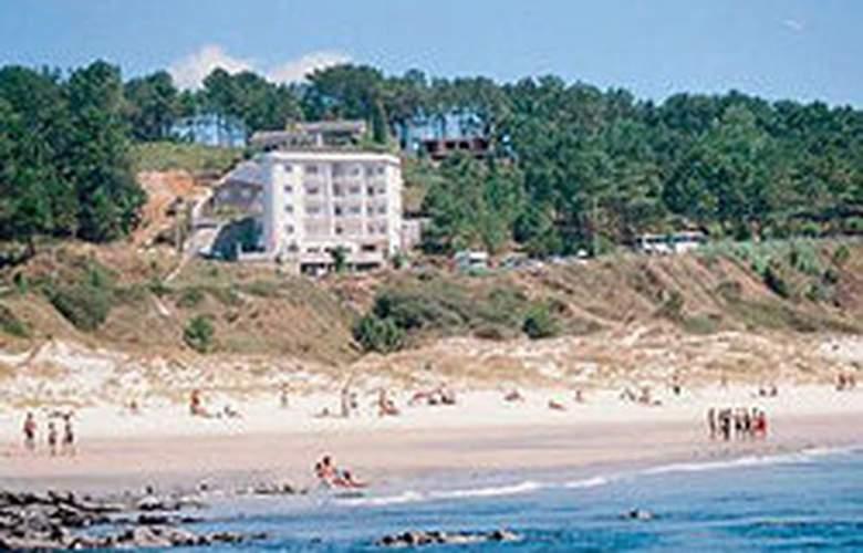 Mar Azul - Hotel - 1