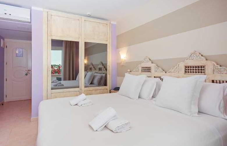 Sa Barrera - Room - 10
