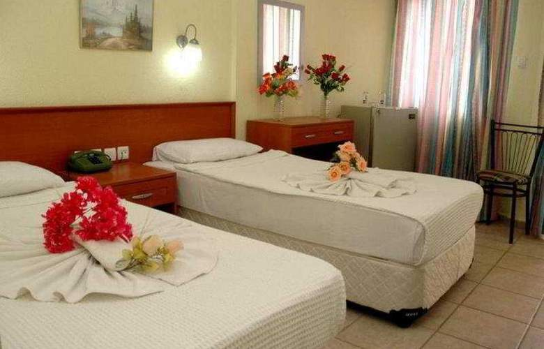 Private Hotel - Room - 4