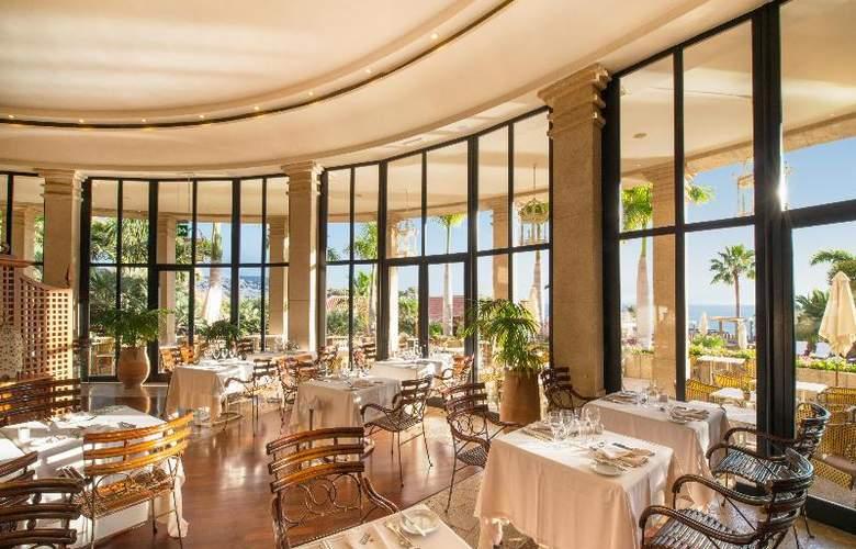 Iberostar Grand El Mirador (Sólo Adultos) - Restaurant - 34