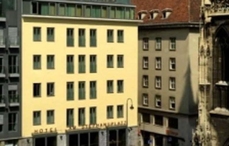 AM Stephansplatz - General - 0