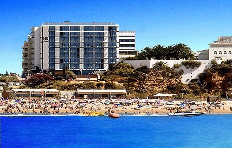 Da Rocha Hotel Apartment - General - 3