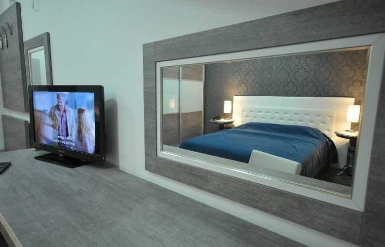 Nevski - Room - 25