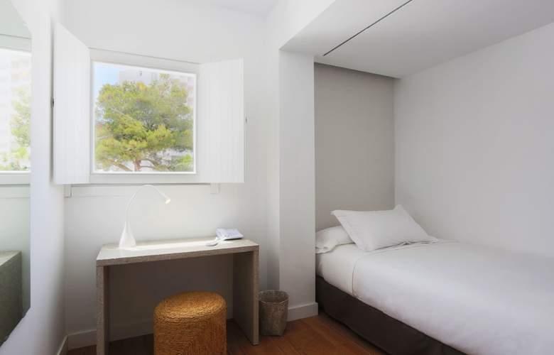 HM Balanguera Beach - Room - 27